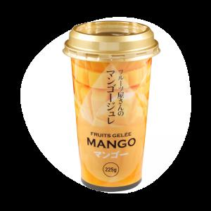 fruitsgelee_mango