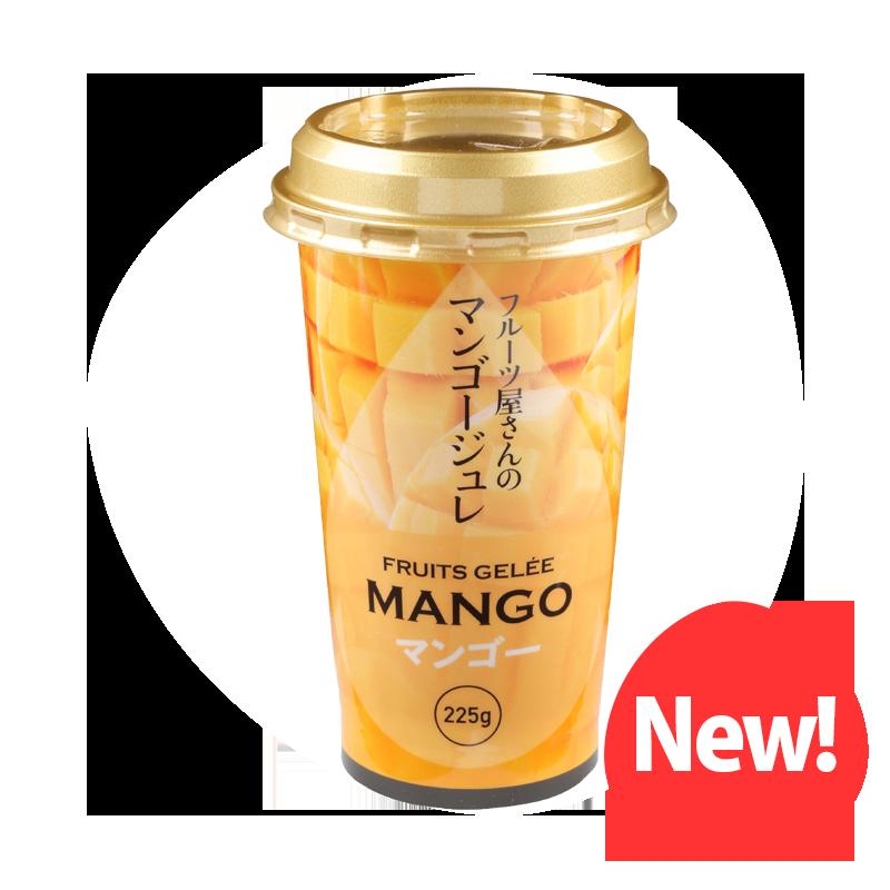 fruitsgelee_mangonew