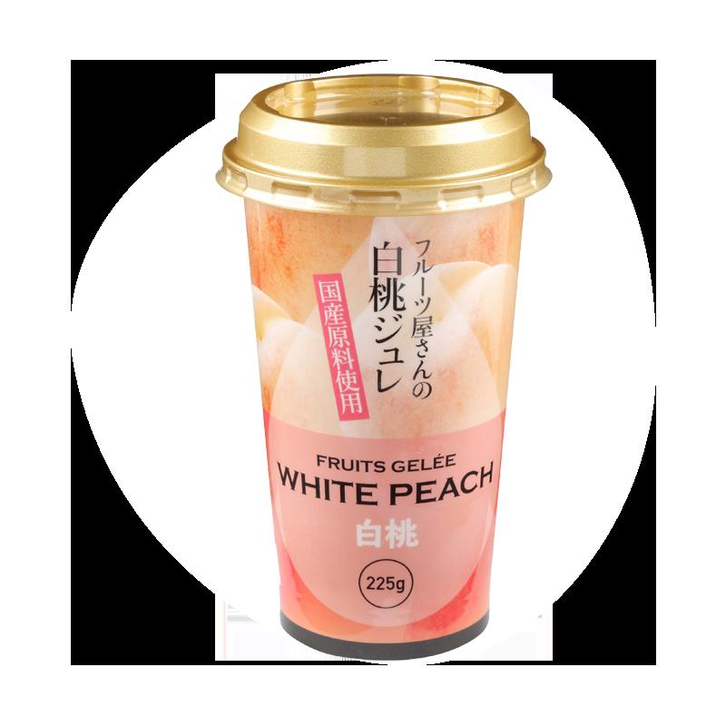 fruitsgelee_peachi