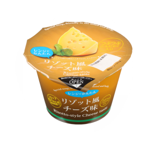 soup_cheez