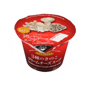 soup_kinoko