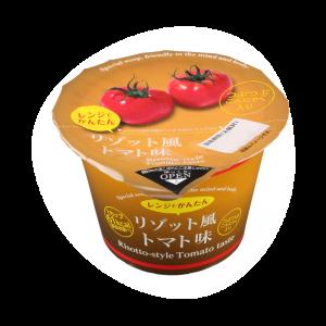 soup_tomato