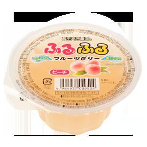 furufuru-peach