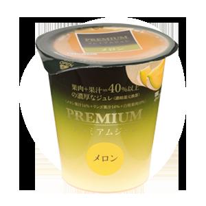 premiumjure-melon