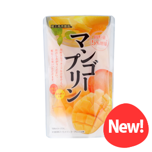 pauchi_mango_new